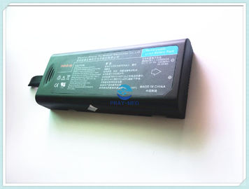 Batterie de Mindray de moniteur patient, batterie médicale pour Mindray IMEC/VS600